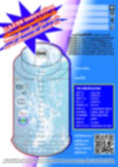 GAESS MK catalog.jpg