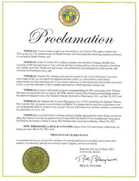 Mayor Proclamation 4.jpg