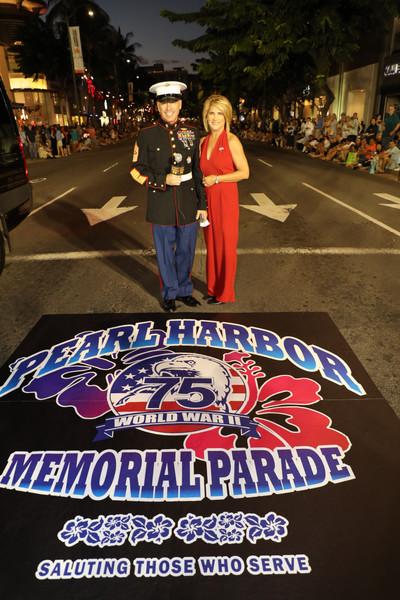 Pearl Harbor Parade 2019.JPG