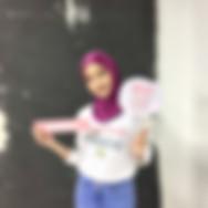 Nadia Najib.jpg