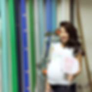 Siti Hajar.jpg