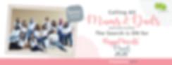 New5-FB-banner.jpg