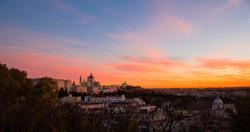 Madrid_Sunset_1_VT1