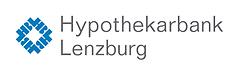 Hypothekarbank Lenzburg.png