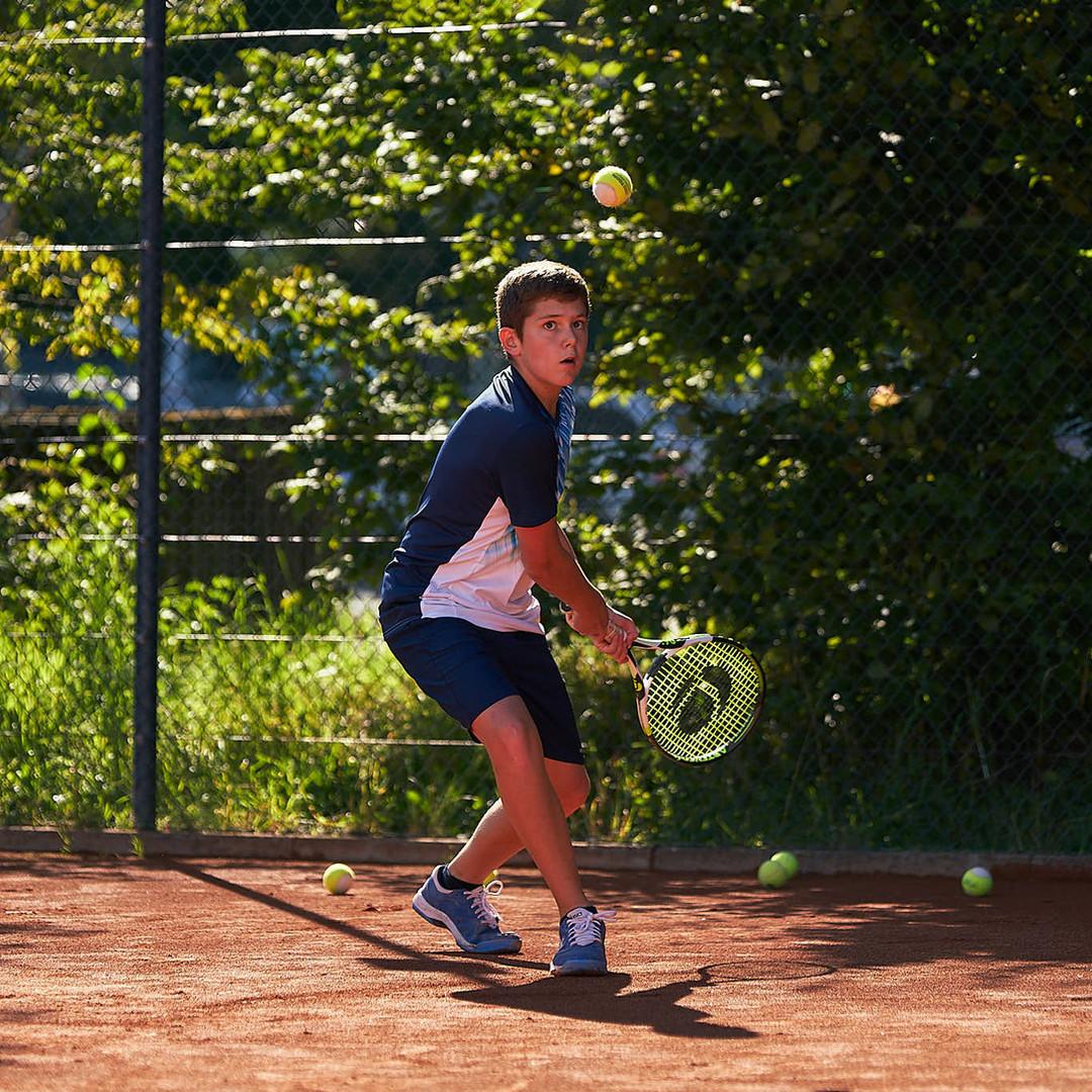2020_08_06 a99II Tenniscamp August 2020_