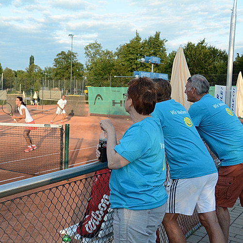 tennis14.jpg