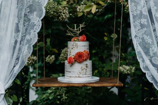 lovebirds Hochzeitsplaner