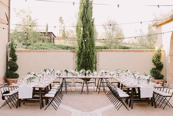 wedding-reception-party-banquet-table-co