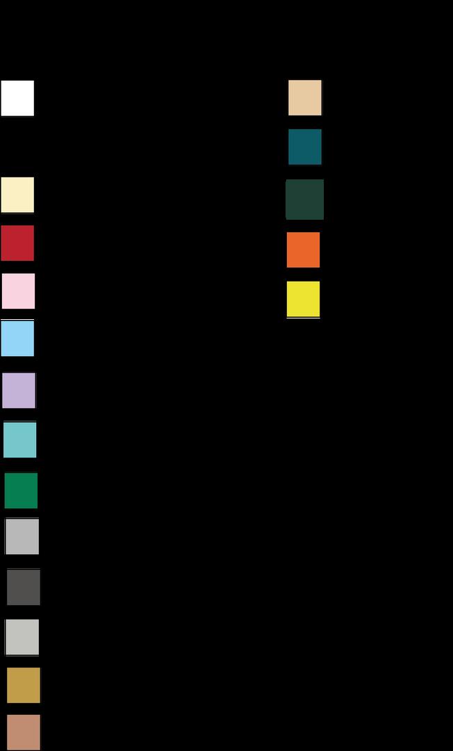 Schriftfarben Juliana.png