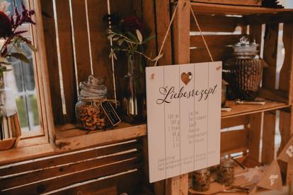 Julia&Clemens-Hochzeit-Web-447.jpg