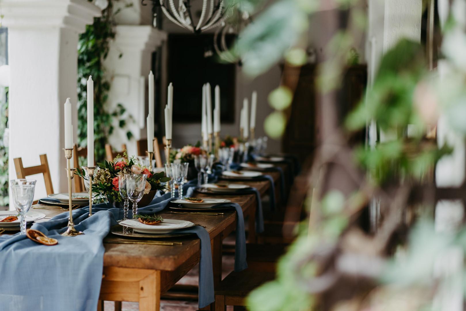 lovebirds Hochzeitsplaner wedding planner Wien Burgenland Niederösterreich