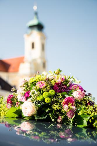 lovebirds dream.plan.enjoy. Hochzeitsplaner, wedding planner