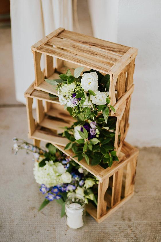 wedding-decoration-PG4LS7G.jpg
