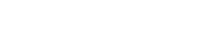 ecolearn-logo-weiss.png