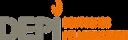 DEPI-Logo-4c.png