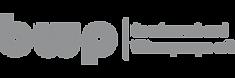 Logo_BWP_gross.png