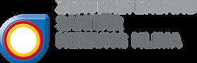 Logo_ZVSHK_2017.png