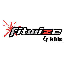 Fitwize Academy