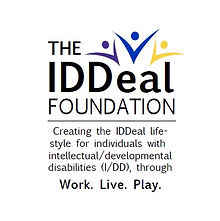 The IDDeal Foundation
