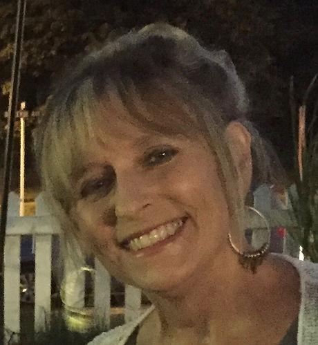 Karen Ann Williams, CFRE