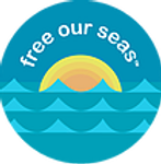 Free Our Seas and Beyond