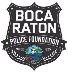 Boca Raton Police Foundation