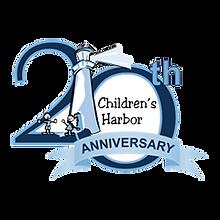 Children's Harbor logo
