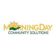 Morningday Community Solutions