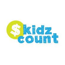 Kidz-Count-logo-sq.jpg