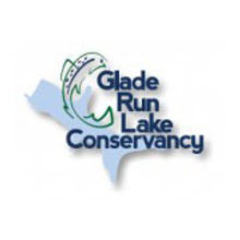 Glade Run Lake Conservancy logo