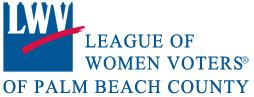 LWV logo.png