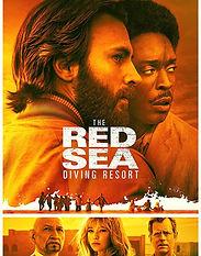 red sea.jpeg