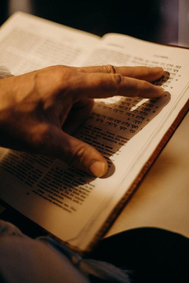 prayer book3.jpeg