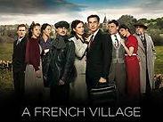 french village.jpeg