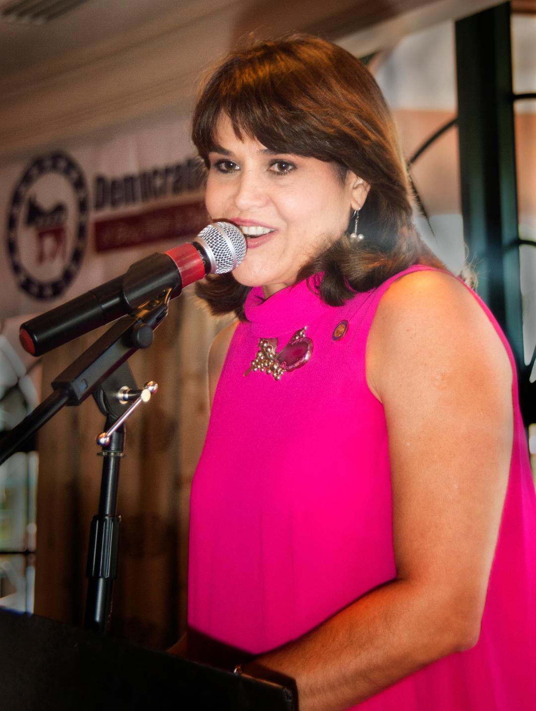 Annette Taddeo2