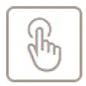 tombol-detektor-setingan-otomatis.webp