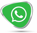 Whatsapp Chat Button.webp