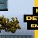 Wawancara dengan Pengguna Detektor Emas Profesional