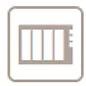 ilustrasi-baterai-lithium-polimer.webp