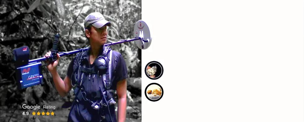 pengguna-detektor-emas-gpx5000-di-indonesia.webp