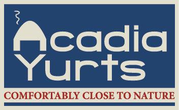 acadia-yurts-logo.jpg