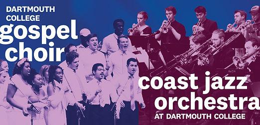 Gospel-Coast-Poster-P1.jpg
