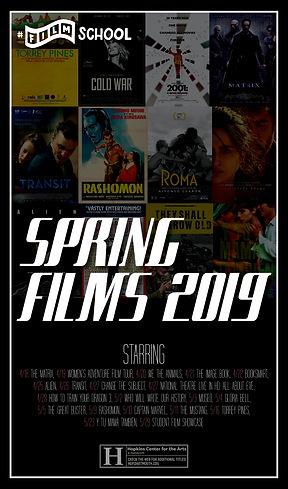 film-term-s19.jpg