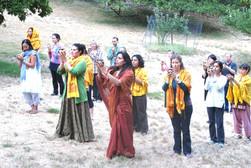 Vedic rituals 2.jpg
