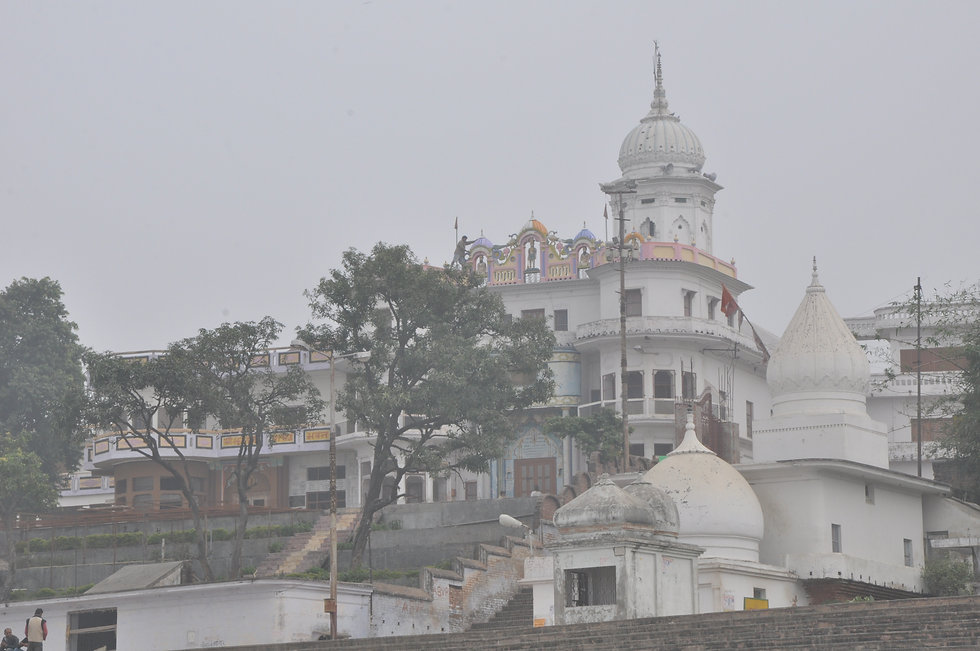 Ayodhya- a city of temples.jpg