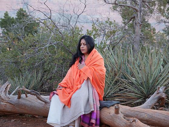 Acharya Meditating.jpg