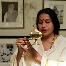 prayer to my Guru.jpg