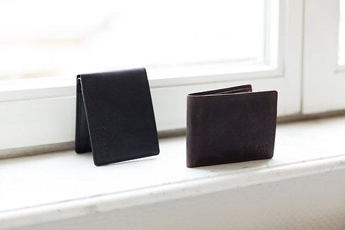 Tobis Wallet