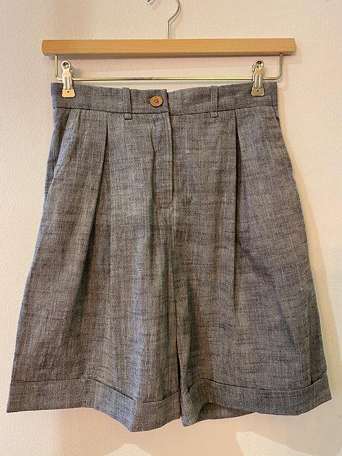 Jyoti Shorts Dosti