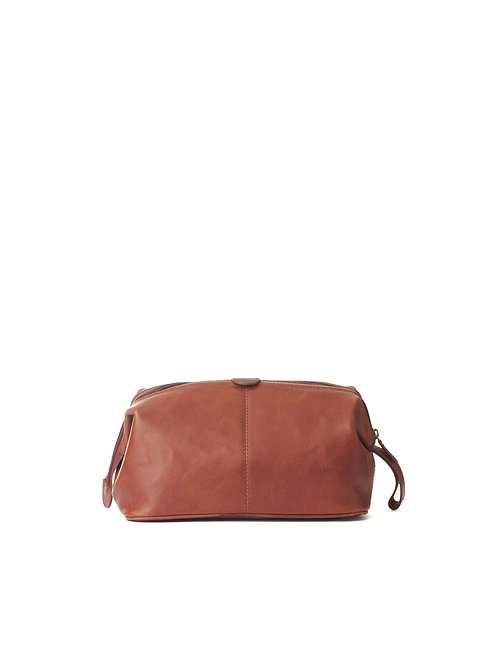 Harveys Washbag